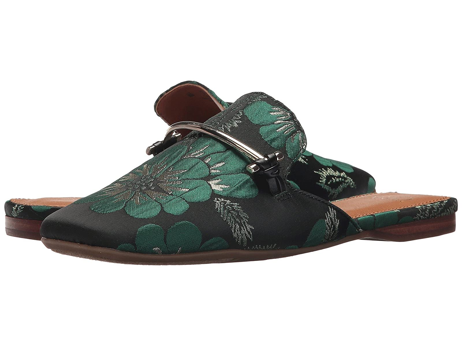 Franco Sarto Venna by SARTOCheap and distinctive eye-catching shoes