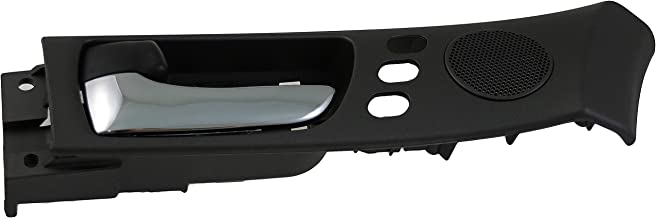 Dorman 79828 Interior Door Handle (Lexus Front Driver Side)