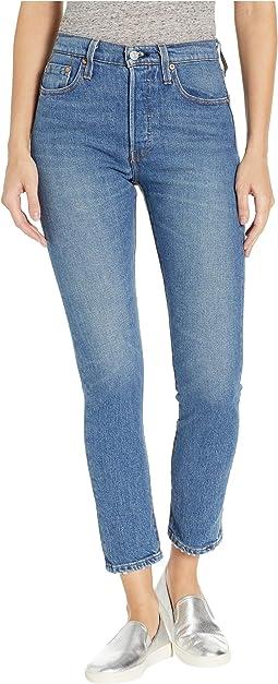 cc3c130428 Levis womens 501 jeans for women