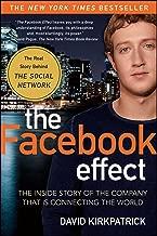 Best the story of mark zuckerberg Reviews