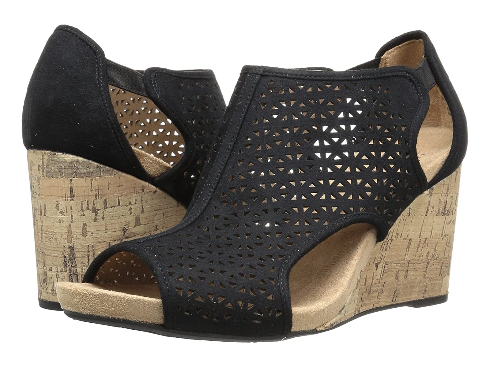 LifeStride Hinx 2Cheap and distinctive eye-catching shoes