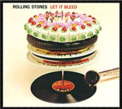 rolling stones gimme shelter mp3