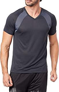 Camiseta Dry Com Recorte, Malwee Liberta, Masculino