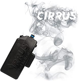Cirrus Wind Indicator for Hunting - The Perfect Wind...