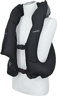 Hit-Air inflatable air vest