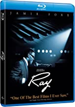 Best ray 2004 bluray Reviews