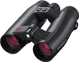 Leica Geovid 10x42 HD-R 2700 Rangefinding Binocular