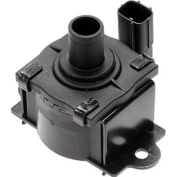 Dorman 911-760 Vapor Canister Purge Valve