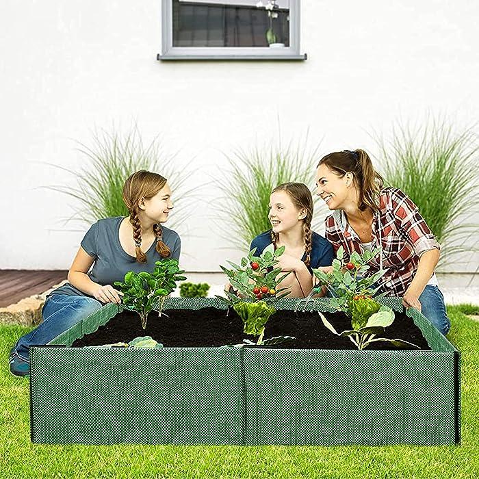 The Best Herb Garden Bowl Planter