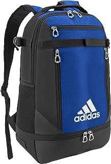 adidas Unisex Utility Team Backpack