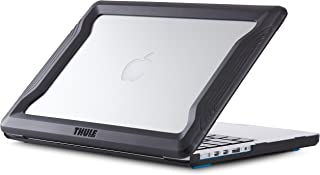 "Thule Vectors 13"" MacBook Pro with Retina Display ONLY Bumper in Black"