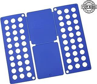 Best garment folding board Reviews