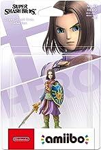 amiibo Super Smash Bros. Character Figure - Hero - Nintendo Switch