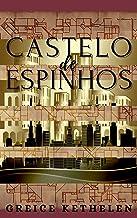 Castelo de Espinhos