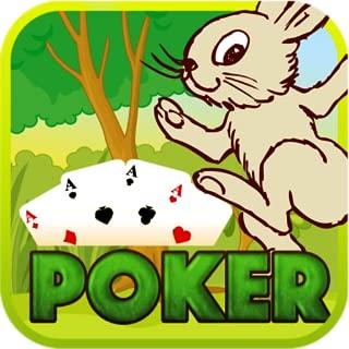 Story Tale Poker