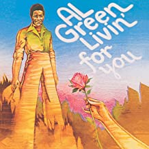 al green livin for you mp3