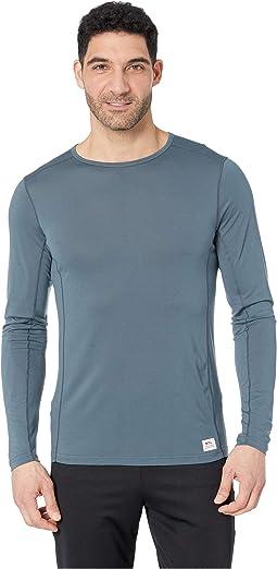 Abisko Shade Long Sleeve T-Shirt