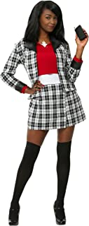 Best dionne clueless costume plus size Reviews