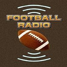 Pro Football Playoff Radio