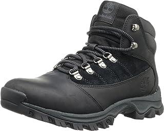 حذاء Timberland Rangeley متوسط الرقبة للرجال