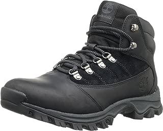 Men's Rangeley Mid Boot