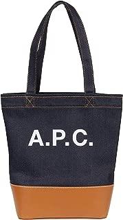Best apc cotton tote Reviews