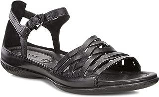 Women's Flash Lattice Huarache Sandal