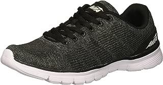 Avia Women's Avi-rift Sneaker