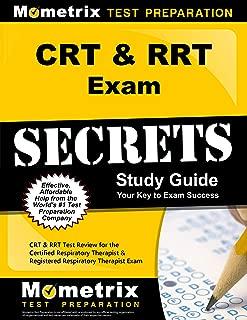crt exam