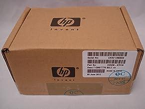 Amazon.es: repuestos impresora hp