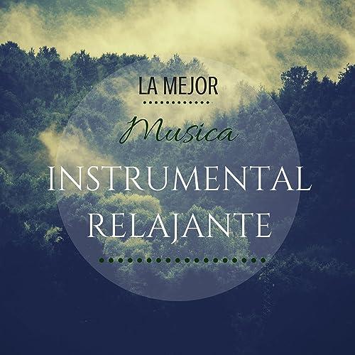 Bonito Dia Ruido De Aqua By Musica Relajante On Amazon