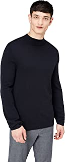 Marque Amazon - find. Turtle Neck - Pull - Homme