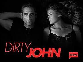 Best Dirty John, Season 1 Review