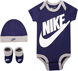 Nike T- Shirt Mixte Enfant