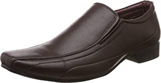 BATA Men's Chasez Formal Shoes