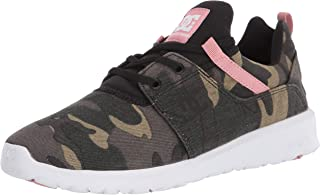 Women's Heathrow TX SE Skate Shoe