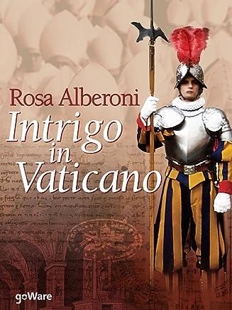 Intrigo in Vaticano