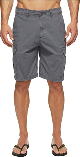 Billabong - Scheme Walkshorts