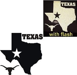 CUSHYSTORE Texas TX State 5.5