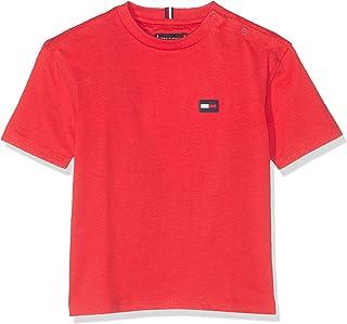 Camiseta bebe Niño Niña 0 3 6 12 meses Comodo Rojo Todo de Rojo Infantil 2019 Bautizo Princesa Bodas Tutu Primavera