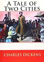 dickens two cities