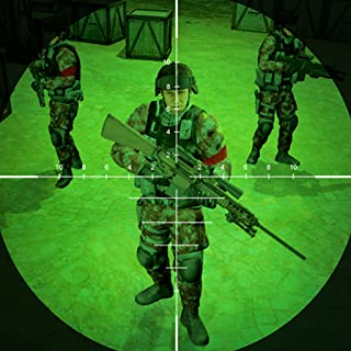 Best counter strike tactical ops Reviews
