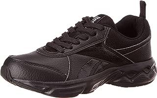 Reebok Girl's School Sports Lp Sneakers