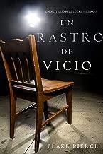Un Rastro de Vicio (Un Misterio Keri Locke —Libro 3) (Spanish Edition)