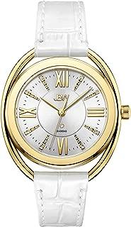 JBW Luxury Women's Gigi Cascading Lug Diamond Watch - J6357B