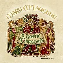A Gaelic Christmas