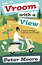 Best vroom with a view book Reviews