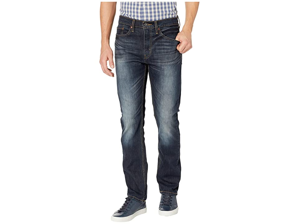Signature by Levi Strauss & Co. Gold Label Slim Straight Fit Jeans (Endeavor) Men