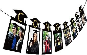 lsu graduation photos