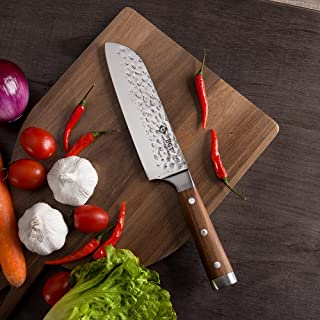 Bgt Knife